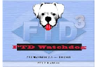 FTD Watchdog