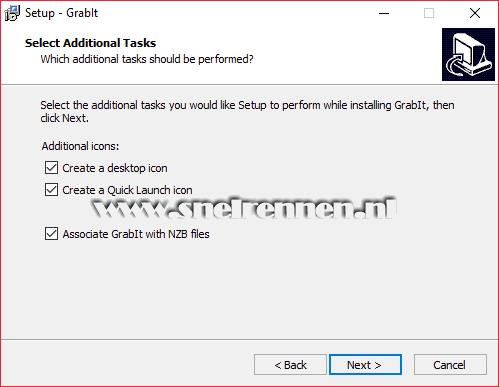 Utorrent-Ez-Booster