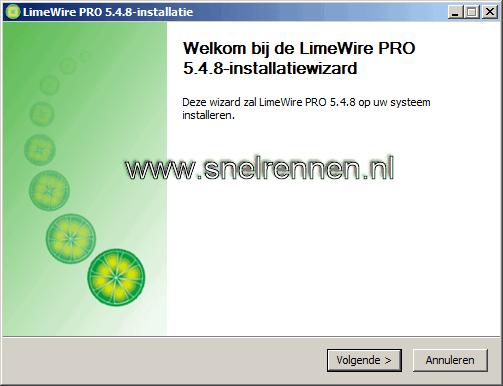 LimeWire - Download LimeWire - LimeWire Free Download