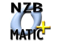 NZB O Matic+