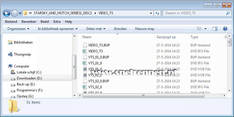 Unlocking Region Code On Mac