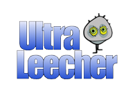 Ultraleecher